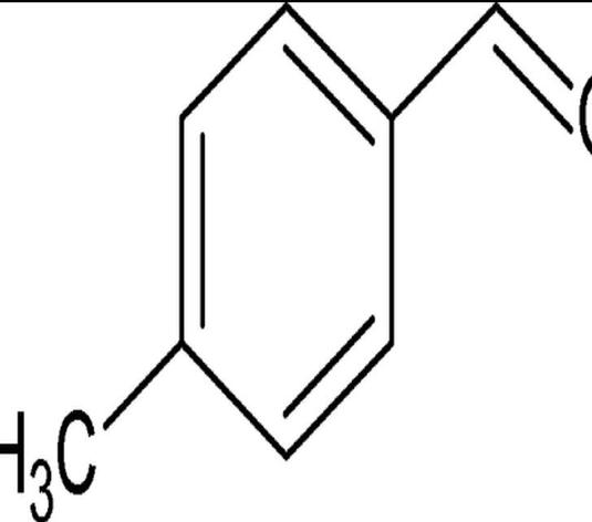 4 - метилбензальдегид, фото 2