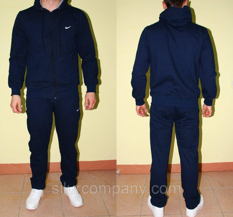 614369e1996ef Мужской спортивный костюм Nike | Брендовый костюм Найк: продажа ...