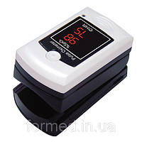 Монитор пациента/пульсоксиметр Heaco CharmII