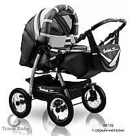 Универсальная коляска-трансформер Taurus, Trans baby