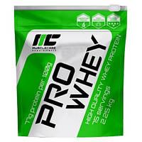 MuscleCare Pro Whey 80, 900g маслкеар про вей