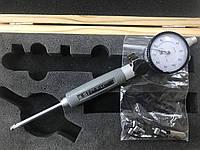 Нутромер индикаторный НИ   6-10 ГОСТ 886 КНР  на VSETOOLS.COM.UA