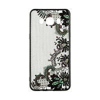 Накладка для Samsung Galaxy G532 J2 Prime / Galaxy G530 / Galaxy G531 Grand Prime Rock Tatoo Art Case Co