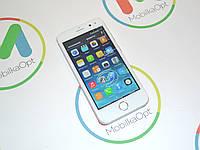IPhone 7 недорогой смартфон 4.5 дюйма Gold, Silver