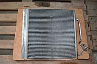 Радиатор кондиционера главный б/у Smart ForTwo 450 0013198V002
