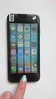 Смартфон iPhone 6S 256МБ/8ГБ black черный металл Гарантия! Уценка!