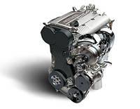 Мотор 2,0L (4G63) 2.4L (4G64)