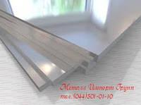 Лист нержавеющий марка  AISI  304размером 3х1500х3000 мм