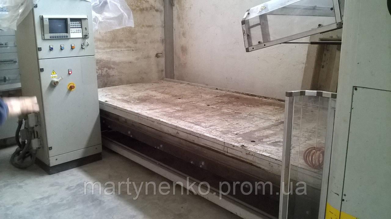 Автомат цвяхозабивний - ПОЛІНЕЛЛО  в Ивано-Франковской области