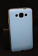 Силиконовый чехол LG L60 X135/145