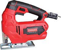 Лобзик Smart SJS-4001L