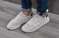 Мужские кроссовки Adidas FLASHBACK Running Trainers