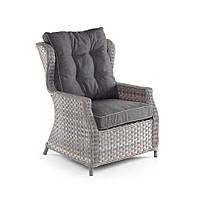 Кресло плетеное Глория- Pradex