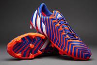 Бутсы футбольные Adidas PREDATOR INSTINCT FG (арт. B35452)