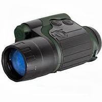 Монокуляр ночного видения Yukon NVMT Spartan 3x42
