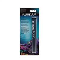 Эпоксид Hagen Fluval Sea Aquatic Epoxy Stick,115г