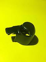 Заглушка поводка стеклоочистителя (колпачок) VW scirocco Skoda fabia/super b 1K8955435 Vag
