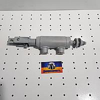 Гидроусилитель ЮМЗ муфты сцепления (ГУМС) 45-1609000