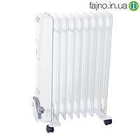 Масляный радиатор Термия H0920 (2 кВт, 9 секций)