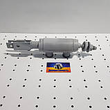 Гидроусилитель ЮМЗ муфты сцепления (ГУМС) 45-1609000, фото 2