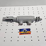 Гидроусилитель ЮМЗ муфты сцепления (ГУМС) 45-1609000, фото 3
