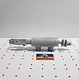 Гидроусилитель ЮМЗ муфты сцепления (ГУМС) 45-1609000, фото 4