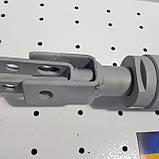 Гидроусилитель ЮМЗ муфты сцепления (ГУМС) 45-1609000, фото 6