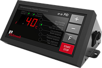 Контроллер KG SP 30 для твердотопливного котла