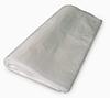 Полиэтиленовые мешки ПВД 70*110см (65-70 микрон)