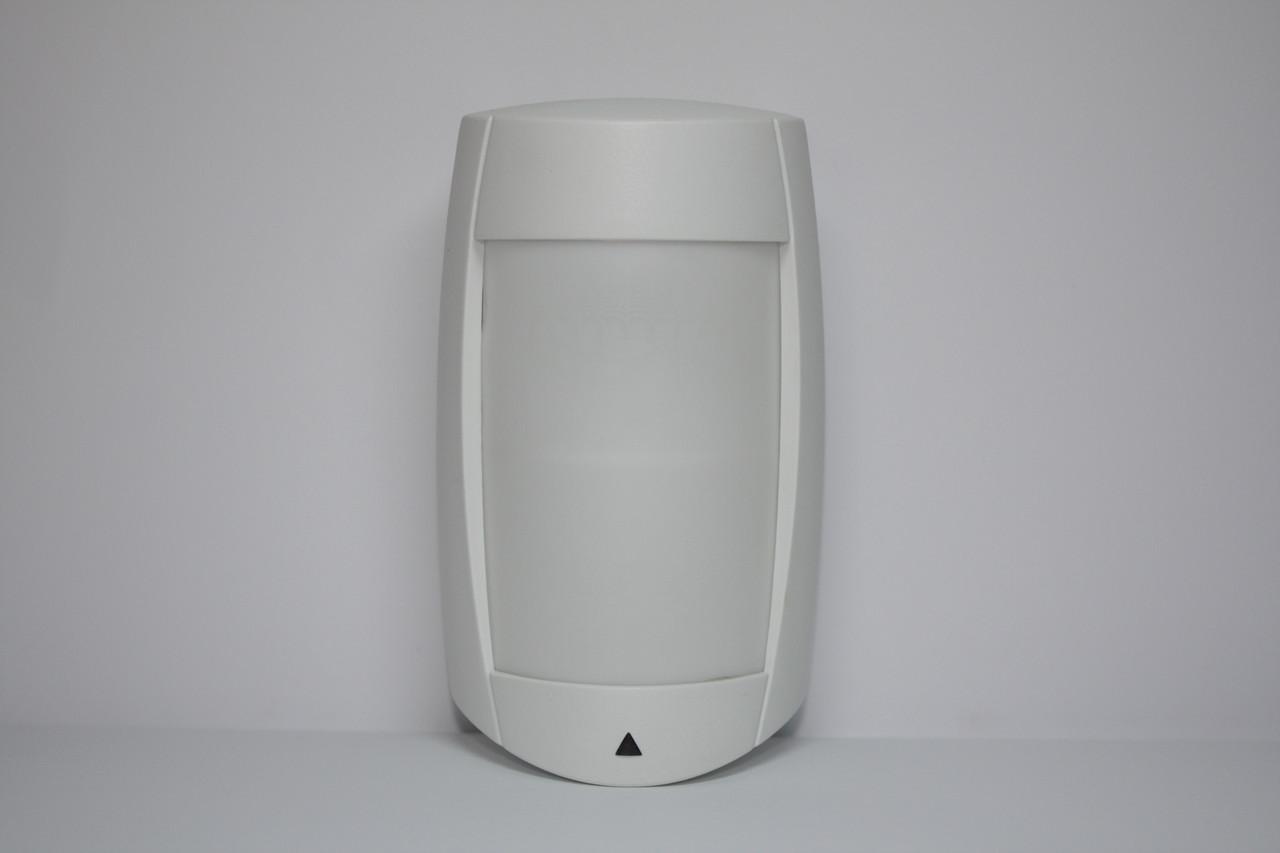 Цифровой инфракрасный (ИК) датчик движения DT-75 DG-75