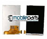 Оригинальный Дисплей LCD (Экран) для Samsung S7392 Galaxy Trend Lite
