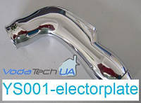 Лейка для биде WKY-YS-001-Electroplate