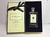 Тестер Jo Malone Wood Sage & Sea Salt ( Джо Малон унисекс)