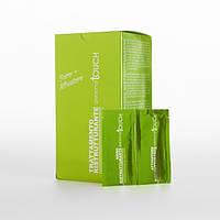 Personal Touch Лечебная восстанавливающая Сыворотка с кератином, 24 мл