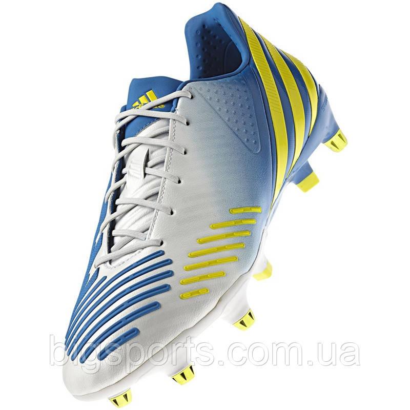 Бутсы футбольные Adidas Predator LZ XTRX SG (арт. G64949)