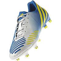 Бутсы футбольные Adidas Predator LZ XTRX SG (арт. G64949), фото 1