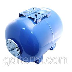Гідроакумулятор 50л (гидроаккумулятор, Water Tank)