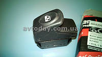 Кнопка стеклоподъемника заднего Renault Logan (Breckner BK62002)