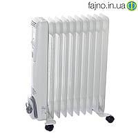 Масляный радиатор Термия H1020 (2 кВт, 10 секций)