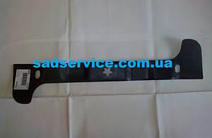 Нож для садового трактора Husqvarna
