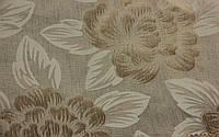 Ткань для штор и портьер 13285