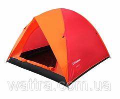 Палатки и тенты KingCamp (Китай)