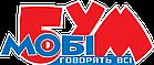 mbbm.com.ua