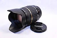 Tamron AF 18-200mm f/3.5-6.3 (IF) Aspherical LD XR DiII