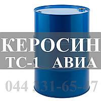 Керосин ТС-1, Авиационный керосин ТС-1