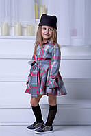 Платье для девочки 948 ЕВ, фото 1