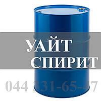 Уайт спирит (нефрас С4-155/200, 80/120)