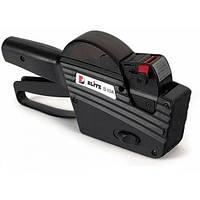 BLITZ S10/A однострочный этикет пистолет