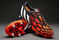 Бутсы футбольные Adidas PREDATOR INSTINCT SG (арт. M20157), фото 1