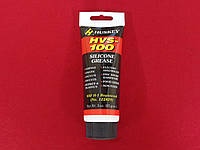 Силиконовая смазка Huskey HVS-100 Silicone Grease